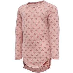 Bambo Body misty rose - Hummel