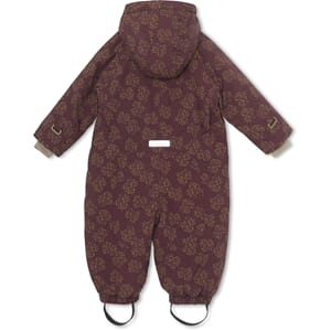 1193137714-480_Rel 1193137714-Wisti Snowsuit, M-480 Winetasting Plum-back.jpg