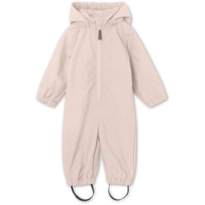 Arno Suit Rose Dust - Mini A Ture