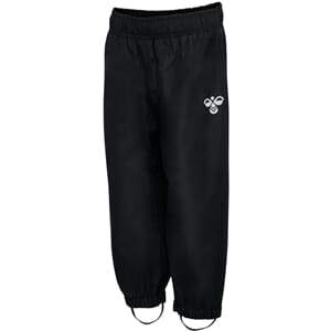 Taro Pants Mini black - Hummel
