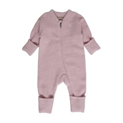 Jumpsuit dusty rose - Hust & Claire