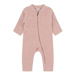Merlin Jumpsuit dusty rose - Hust & Claire