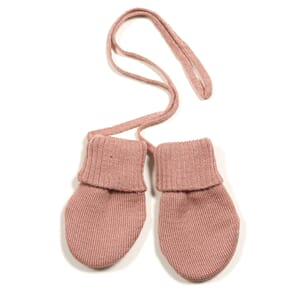 Mitty Baby Mitts D.Rose - Huttelihut