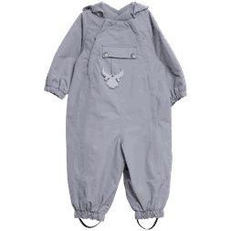 Suit Outdoor Frankie dove - Wheat