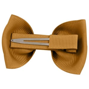 Mille6_Rel 693-Small-Bowtie-Bow---Back-595x595.jpg