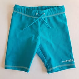 UV swim shorts light sky - Villervalla