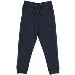 Duston Pant Navy - Gro Company