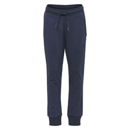 Cristopher Pants blue nights - Hummel