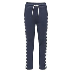 Cooper Pants blue nights - Hummel