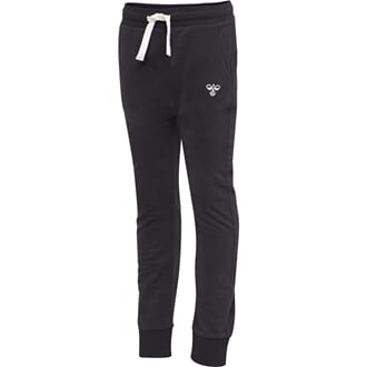Eggert Pants black - Hummel