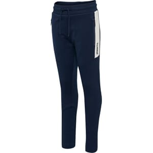 Alex Pants black iris - Hummel
