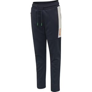 Noah Pants blue nights - Hummel