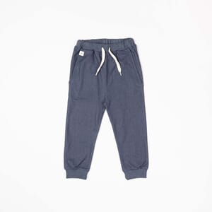 Jacob Pants mood indigo - Albababy