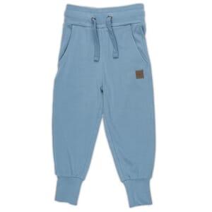 f4c451e1154 Cosy pants Dark denim - Hummel - Rumpetroll