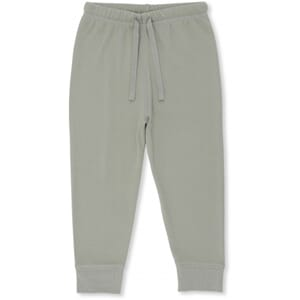 Ebi Pants teal - Konges sløjd