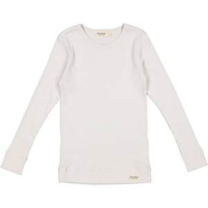 Plain Tee LS kit - MarMar