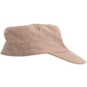 Cap Emil cashew - Wheat