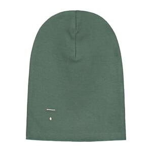 Beanie Sage - Gray Label