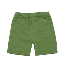 Phillip Shorts  Leaf Green - MeMini