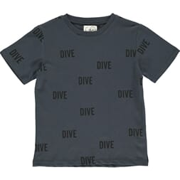 Norr Tee Dark Washed - Gro Company