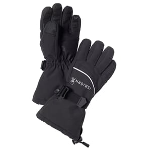 Snow Ski Glove - Isbjørn of Sweden