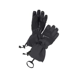 Expedition Glove - Isbjørn of Sweden