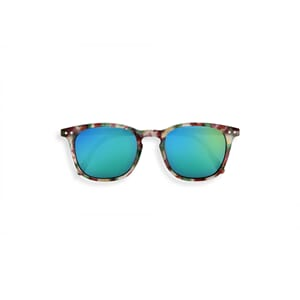 JSMLSDC32_Rel e-sun-junior-green-tortoise-mirror-sunglasses-kids.jpg