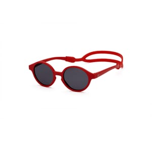 KIDS1236AC53_00_Rel sun kids red.jpg