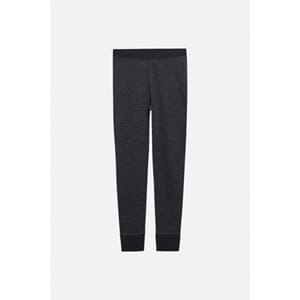 Loui Leggings ull dark grey - Hust & Claire
