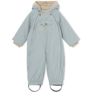 Wisto Suit, M slate blue - Mini A Ture