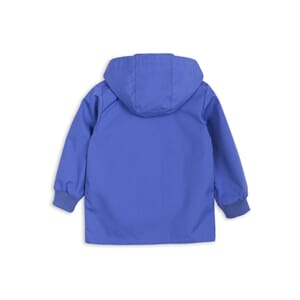 1821011060_Rel 1821011060-2-mini-rodini-pico-jacket-blue.jpg