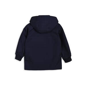 1821011067_Rel 1821011067-2-mini-rodini-pico-jacket-navy.jpg