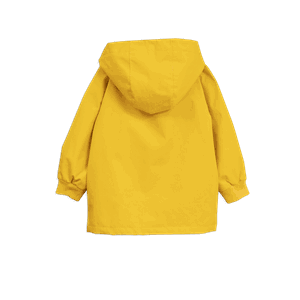 1921011123_Rel 1921011123-2-mini-rodini-pico-jacket-yellow.png