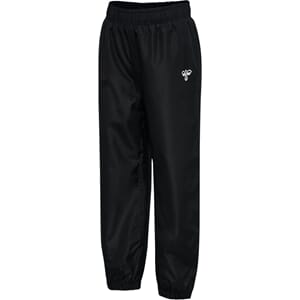 Taro Pants black - Hummel