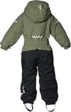 Isbj_rn_Kids_Penguin_Snowsuit_Moss[1920x1920] (1)