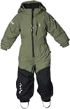 Penguin Snowsuit Moss - Isbjørn of Sweden