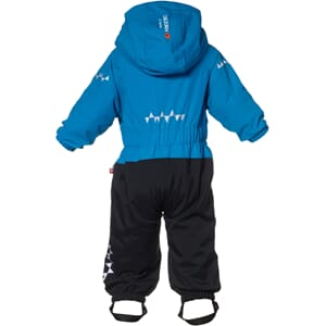 470-59_Rel Isbj_rn_Kids_Penguin_Snowsuit_Ice[1920x1920] (1).jpg