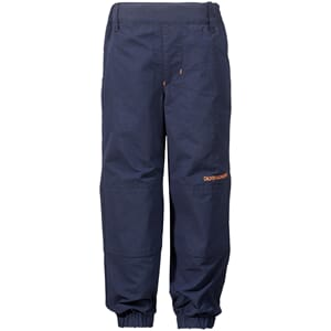 Måsen Kids Pants navy - Didriksons
