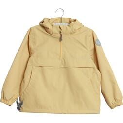 Jacket Noor straw - Wheat