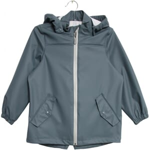 Rain Coat Tex stormy weather - Wheat