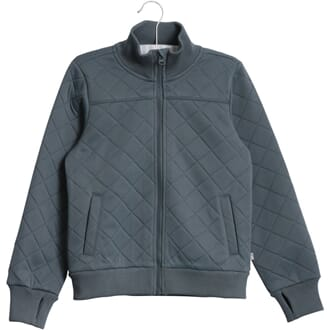 Thermo Jacket Arno stormy weather - Wheat