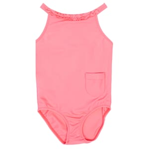 16-WA_Rel 16-WA Esther swimsuit - FRONT small.jpg