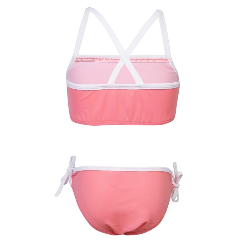 a6d625651 Alba bikini watermelon - Petit Crabe - Rumpetroll