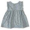 millie-top-chamomile-blue-bk-530x530