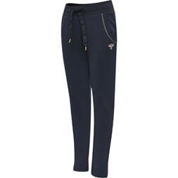 Trudie Pants dark navy - Hummel