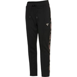 Ellie Pants black - Hummel