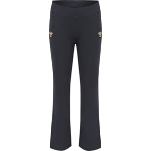 Emma Pants blue nights - Hummel