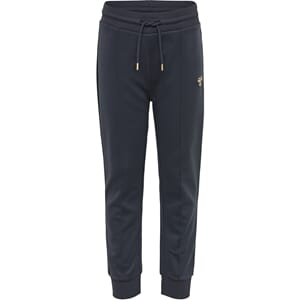 Elin Pants blue nights - Hummel