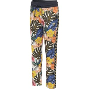 Mie Pants blue nights - Hummel