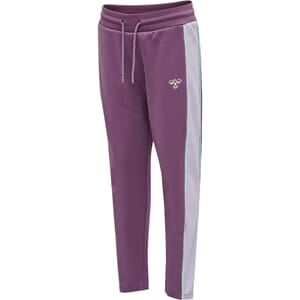 Jewel Pants chinese violet - Hummel